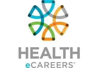 Health eCareers