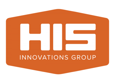 HIS Innovations Group
