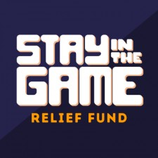 Stay in the Game Relief Fund