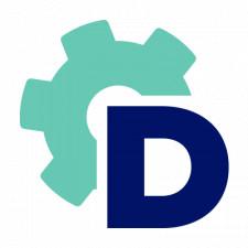 Documoto