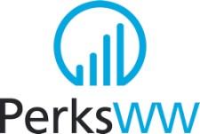 Perks WW Logo