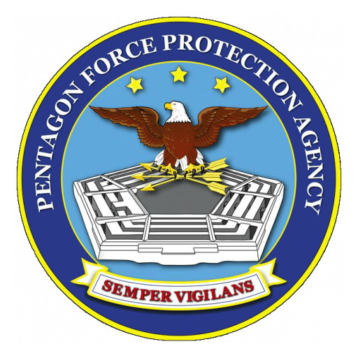 The Pentagon Force Protection Agency Selects Omni911 - MicroAutomation's JITC Certified NextGen 9-1-1 Solution
