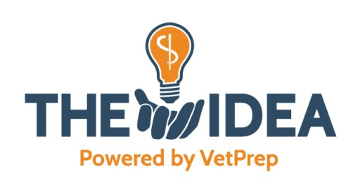 """""""The Idea"""" by VetPrep Is an Innovation Competition Giving Veterinary Students a Chance to Win $17,500"""