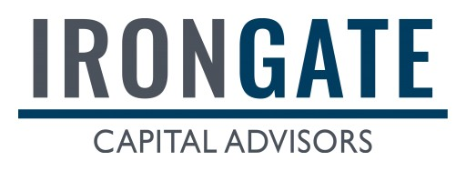 IronGate Capital Advisors Announces the Appointment of David Hartford to Its Senior Advisory Board