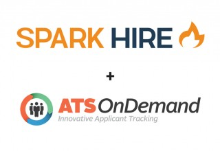 Spark Hire and ATS OnDemand Launch Integration