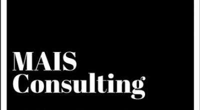MAIS consulting