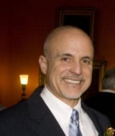 Judge Hiram Puig-Lugo