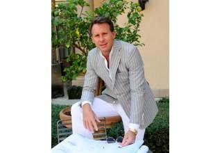 Alex Radosevic - Real Estate Speaker and Author