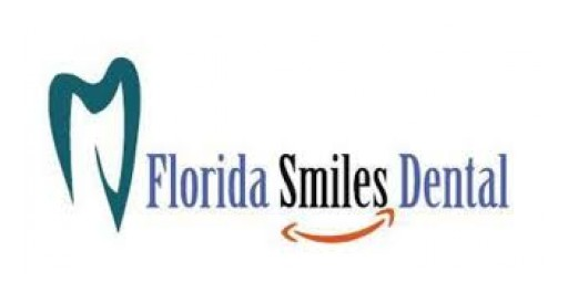 Implant Dentists in Lighthouse Point Are Offering Free Dental Implant Evaluations