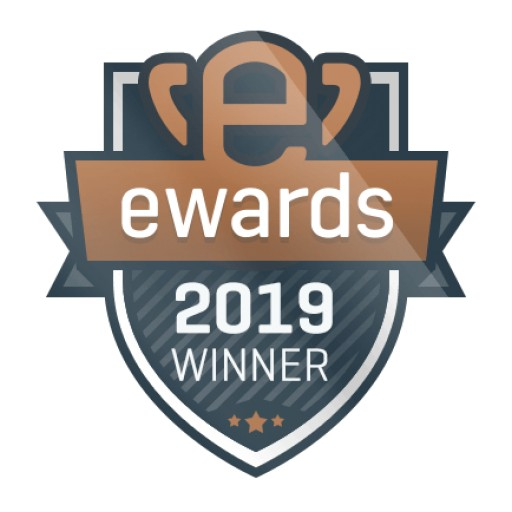 The 1st Annual E-Marketing Awards: The Ewards 2019 - Winners and Finalists Announced