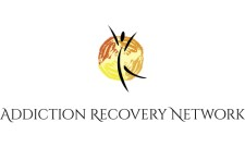 Addiction Recovery Network