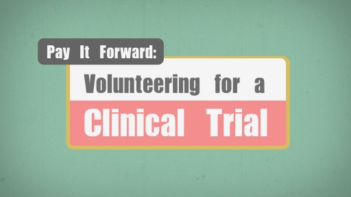 New Educational Film Encourages Clinical Trial Enrollment