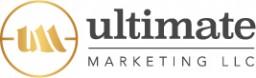 Ultimate Marketing LLC