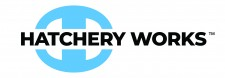 Hatchery Works Logo