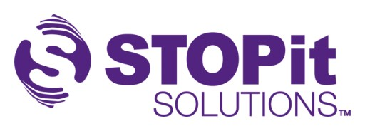 Camden County Police Department Joins Growing Number of Police Departments Nationwide Partnering With STOPit Solutions to Empower and Protect Citizens