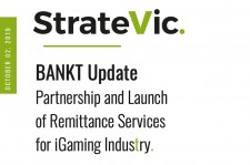 StrateVic Finance Group AB