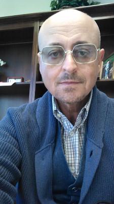 Peter Solodko, CEO, A1 Medical Imaging