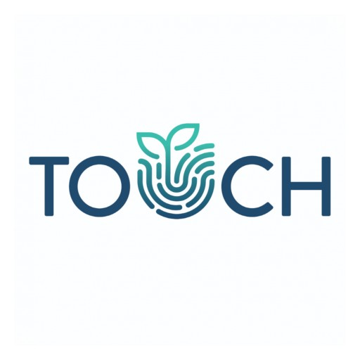 The Touch Agency Announces Exciting Internal Changes