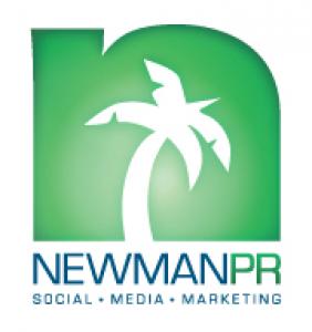 Newman PR