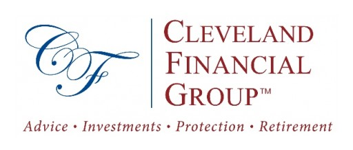 Toledo, OH - Cleveland Financial Group™ Enhances Its Team With the Addition of Industry Veteran