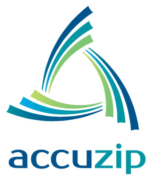 AccuZIP Maintains USPS PAVE™ GOLD Certification With Its Desktop and Cloud Solutions (Cycle S Extension)