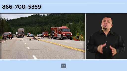 Best Car Accident Truck Accident Motorcycle Accident Attorney Bloomington, IL - Call 866-700-5859