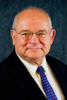 Dwight Merriam