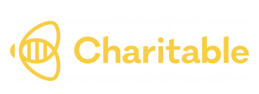Fintech Platform B Charitable Launches to Make Charitable Giving Easy, Safe, and Tax Deductible for All