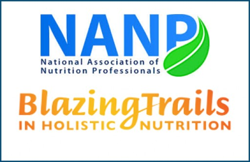 Holistic Nutrition Professionals Descend on Portland May 4-7, 2017