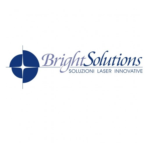 RPMC Lasers Inc Announce Exclusive North American Distribution Agreement With the Bright Solutions Group