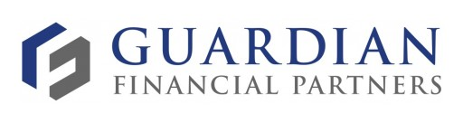 Guardian Financial Partners Established as New Registered Investment Advisor in Orange County