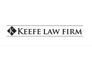 Keefe Law Firm