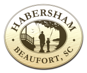 Habersham Properties
