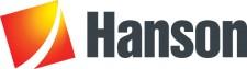 Hanson Research Logo