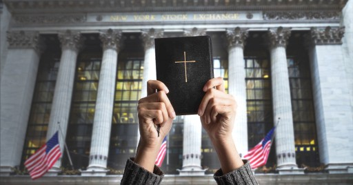 Inspire Investing Welcomes Timothy Plan to Biblically Responsible ETF Market