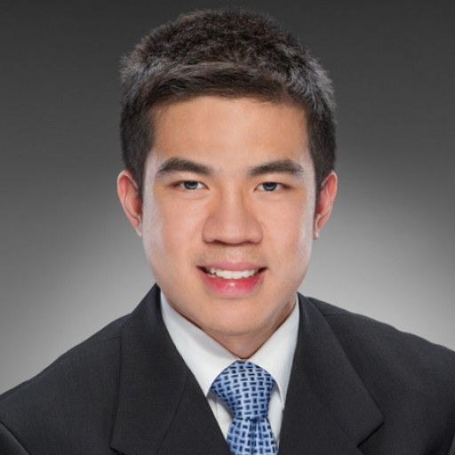 Garrick K. Kwok, M.D., Joins OrthoAtlanta Orthopaedic and Sports Medicine Specialists in Pain Management