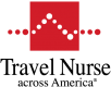 Travel Nurse across America