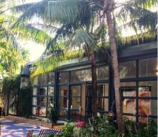 SmithDavidson Gallery at MIAMI IRONSIDE
