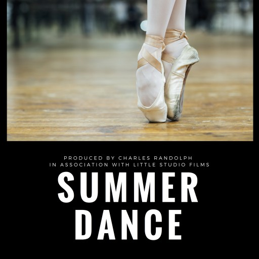 Nia Sioux of 'Dance Moms' Stars in Upcoming Theatrical Movie 'SUMMER DANCE'
