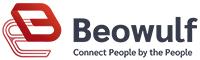 Beowulf PTE LTD