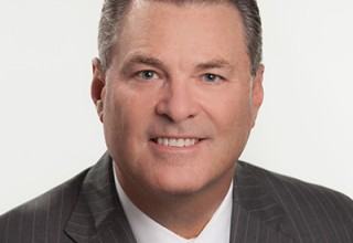 Timothy J. Gough