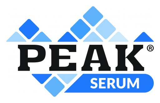 Peak Serum, Inc. Joins Tennessee-Based Member Organization to Extend Its Positive Impact Across the Scientific Community