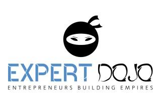 Expert Dojo