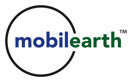 Mobilearth Partners Up With Ossna