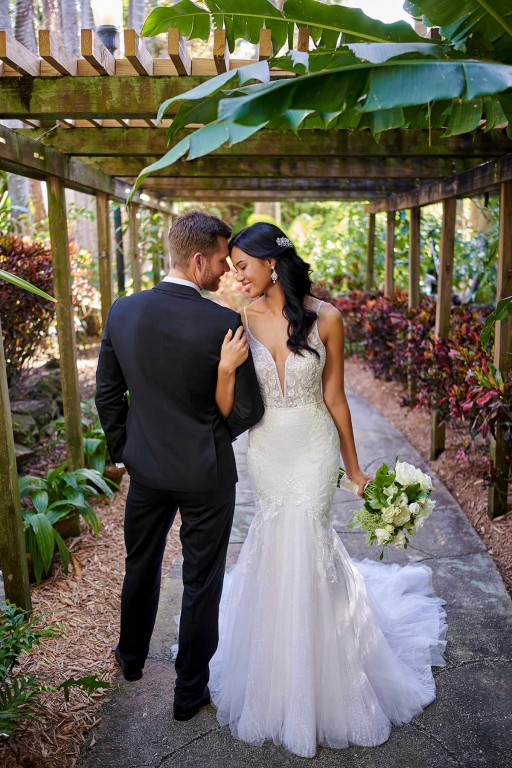 Wedding Dress Designer Essense of Australia Releases New 2020 Collection
