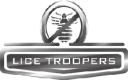 Lice Troopers