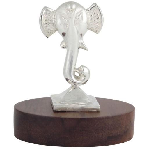 Buy Ganesha Gifts