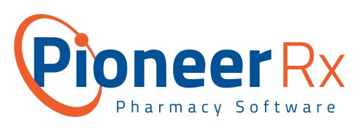 The Results Are In: PioneerRx Outperforms Competitors in Independent Pharmacy Software Study