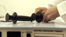 Renewed Calls for Electroconvulsive (Shock) Therapy Ban