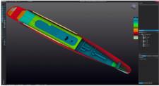 NAPA Shipbuilding Software